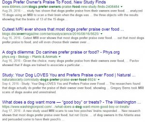 google-results-dogs-prefer-owners